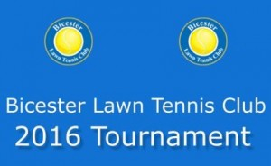 BLTC announces 2016 Tournament